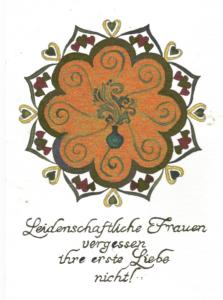 Mischu Verlagsbilder0002